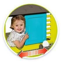 Будиночок для дітей Smoby 810710 Pretty