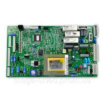 Плата управления BERETTA SUPER EXCLUSIVE 10024528 (R10020907)
