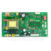 Плата управления DTM13A V4.0 Zoom Boilers Expert AA10040016