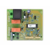 Плата управления Protherm 24 BXV 0020025308