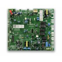 Плата управления универсальная SAUNIER DUVAL ISOFAST ,RENOVA STAR, THEMA CLASSIC - S1047000