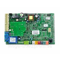 Плата управления Ariston GENUS EVO 60001897