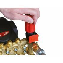 Аппарат высокого давления Biemmedue MAXIMA