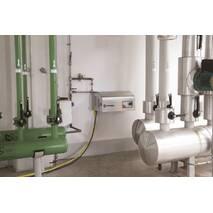 Стаціонарна мийка високого тиску Biemmedue MODULA PLUS