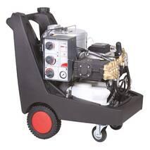 Мийний апарат високого тиску Biemmedue SUPER