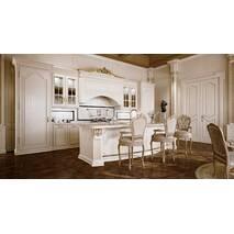 Кухня Epocart President