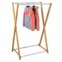 Стойка для одежды Модус 3