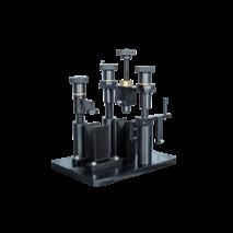MSG MS200 - Система заправки амортизаторов газом