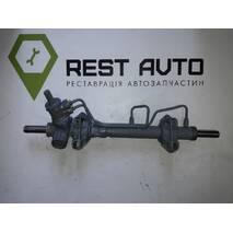 Рулевая рейка с хпк Renault 19