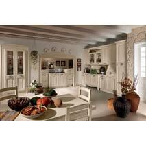 Кухня ASTRA cucine Ducale
