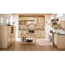 Кухня AR-TRE Atena