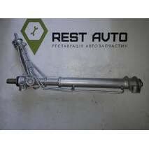 Рульова рейка  Nissan Nv400, Opel Movano, Renault Master 3