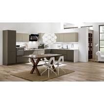 Кухня Arrex Arcobaleno