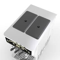 Настольный фризер для мягкого мороженого TAYCOOL , модель ТС322S, 32 л/ч.