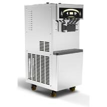 Напольный фризер для мягкого мороженого TAYCOOL , модель ТС392S, 40 л/ч.