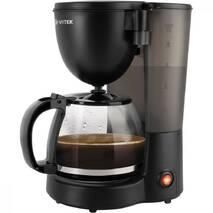 Кофеварка Vitek VT - 1500