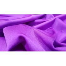 Біфлекс фіолетовий