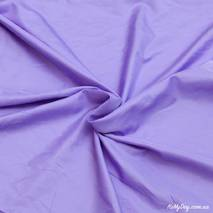 Лавандовий LT.Violet - A N20