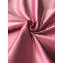 Атлас катон рожевий