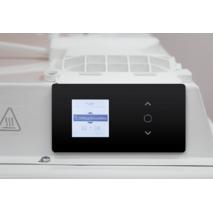 Електроконвектор Altis Eco Boost 2 CHG-BD 1 1500 W купити недорого