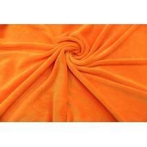 Махра вилсофт помаранчевий