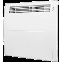 Електроконвектор Altis Eco Boost 2 CHG-BD 1 1000 W купити недорого