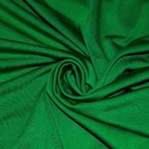 Микромасло зелёный