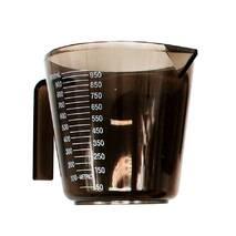 Мерный стакан пластиковый с ручкой Maestro MR - 1740-1000