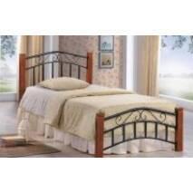 Domini Кровать Маргарет