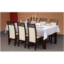 Halmar Банкетний стіл Samba