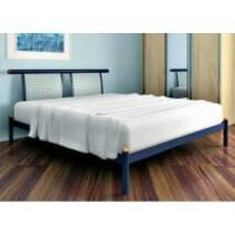 Metakam Кровать Siera