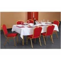 Halmar Банкетний стіл Salsa