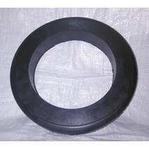 Амортизатор на тележку верхний 3717-Н (аналог 40814-Н)
