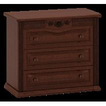 Комод з ящиками Шопен для спальні