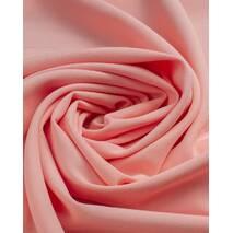 Барби міцнів рожевий