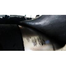 Сырая резиновая смесь ИРП-1348