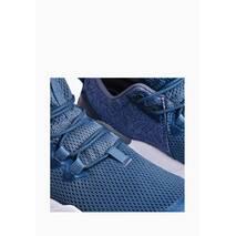 Кросівки Rax Кросівки літні RAX 2035-90011