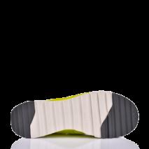 Кросівки Rax Кроссовки RAX 60-5c348w - GREEN