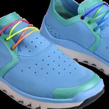 Кросівки Rax Кроссовки RAX 60-5c348w - BLUE