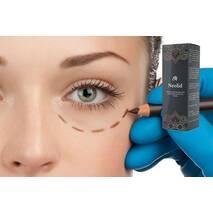Neolid - средство от мешков под глазами (Неолид), 10 мл