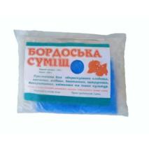 Бордосская смесь, 0.3 кг