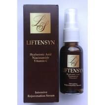 Liftensyn - Спрей-сыворотка от морщин (Лифтенсин)