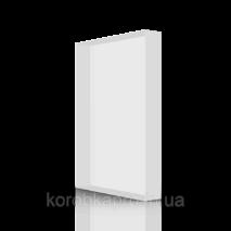 Упаковка картон (40-1), 320х225х40 мм