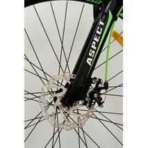 "Велосипед 29"" Luxor ASPECT 17""-21"""