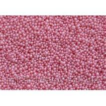 Бісер перлів для ванни Світська левиця  100грам (1шт)