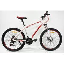 "Велосипед 26"" Luxor FORESTER рама 15""-17"""