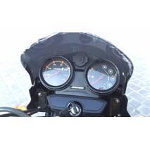 Мотоцикл - BOXER BM 150