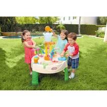 Водний стіл Little Tikes 642296e3