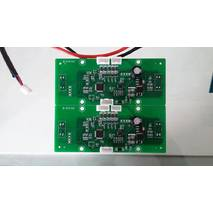 Комплект плат для гироборда 6,5, 8, 8,5, 10, 10,5 дюймов Maxfind TAO-TAO-APP-3