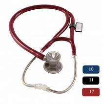 """Стетоскоп кардіологічний """"ProCardial™ C3"""" 797СС MDF 17 (Heaco Великобританія)"""